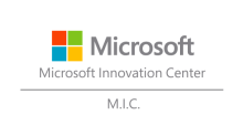 Microsoft Innovation Centers