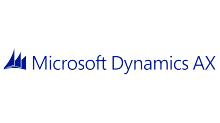 Microsoft Dynamics AX for Retail Technical Tips