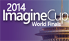 Imagine Cup 2014 Recap