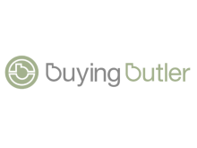 Buying Butler Uses Microsoft Azure for Big Data Personalization