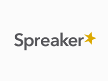 Partner at a Glance: Spreaker