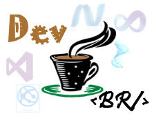 Dev Coffee Break