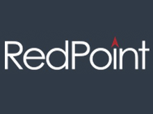 RedPoint Now Supports Azure SQL Data Warehouse and Data Lake