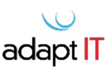 AdaptIT and Azure Deliver Turnkey, Scalable IT Solutions