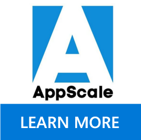 AppScaleLearnMore