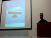 """Getting Started with the Kinect SDK"" presentation"
