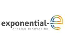 Exponential-e, Microsoft to Deliver New Render-as-a-Service Platform