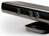 Getting started with the Kinect for Windows SDK Beta 2 and WPF