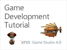 XNA - Game Development