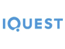 Book Your Meeting Rooms in the Cloud with iQuest and Azure