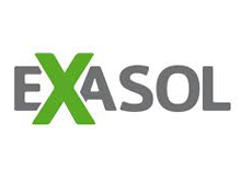 EXASOL MPP Analytic Database Now Available on Azure