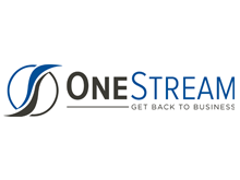 Azure & OneStream Save CFOs Money on Performance Management