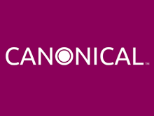 Microsoft Helps to Introduce Canonical, Juju to Market