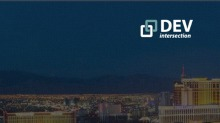 DEVintersection 2015 Las Vegas