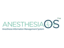 AnesthesiaOS Uses Azure, Office Add-Ins to Assess Surgical Risks