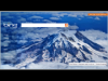 New Windows 7 Theme Pack Brings A Different Kind of Cloud to Your Desktop