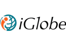 iGlobe Extends Power of Office 365 with New Add-Ins