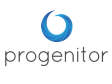 Progenitor and Azure Power Procurement and Contract Management
