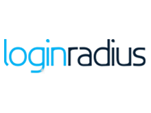LoginRadius on Azure Helps Deliver Scalable, Secure cIAM Platform