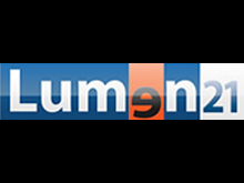 Azure Perfect for Lumen21's Secure, HIPAA-Conforming Solution