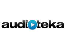 Microsoft Expands Market, Users for Audioteka Audiobook App