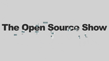 The Open Source Show