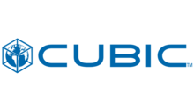 Cubic Co-sell Efforts with Microsoft Lead to New Projects in North America and Australia