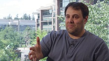 Developing for Windows 10:  Interview with Kevin Gallo
