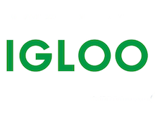 Igloo Software Joins the Microsoft Enterprise Cloud Alliance
