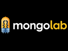 MongoLab's Partnership with Microsoft Opens Eyes