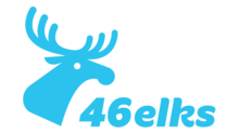 46elks Add-In for Office 365 Excel Makes It Easy to Add SMS and Voice to Any App, Service, or Website