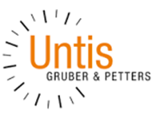 Untis School Management Solution Now Office 365-Enabled