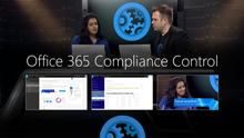 Office 365 Compliance Control Updates