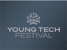 Young Tech Festival 2016