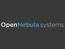 Sample a Taste of Cloud Management with OpenNebula on Azure