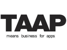 TAAP Utilizes Azure for Cloud-Based Mobile Solution