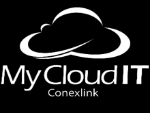 Webcast: Automate Azure Desktop Hosting with MyCloudIT