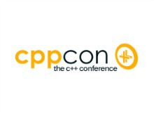 CppCon 2014: Interviews