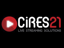 Control Live Streaming from Anywhere with Cires21 and Azure