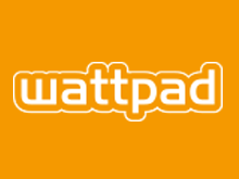 Wattpad Launches Windows 10 App