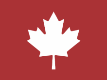 Canadian Developer Connection
