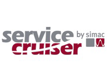 Service Cruiser by Simac chooses Azure for its Internet of Technicians