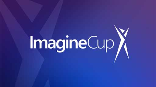 U.S. Imagine Cup Finals