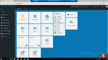 Microsoft Azure Stack Technical Preview 1: Introduction & Overview