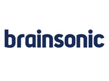 Microsoft Gives Brainsonic Gold Cloud Platform Certification