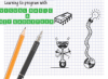 """Learn to program with Visual Basic & .NET Gadgeteer"""