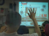 Using the Kinect in the classroom