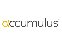 Accumulus and Azure Help Enterprises Manage Their Subscribers