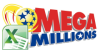 Using Excel to Calculate Your MegaMillions Winnings