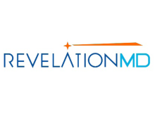 Azure and revelationMD Help Physicians Provide Optimal Care